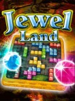 In addition to the  game for your phone, you can download Jewel Land for free.