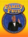In addition to the  game for your phone, you can download Family Feud for free.