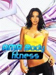 In addition to the free mobile game Body Fitness for S5360 Galaxy Y download other Samsung S5360 Galaxy Y games for free.