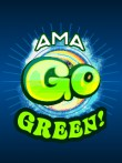In addition to the  game for your phone, you can download AMA Go Green for free.