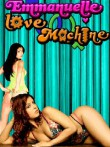 In addition to the  game for your phone, you can download Emmanuelle: Love machine for free.