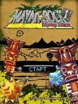 In addition to the free mobile game Mayan Rock for Torch 9810 download other BlackBerry Torch 9810 games for free.