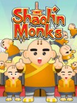 In addition to the  game for your phone, you can download Shaolin Monks for free.