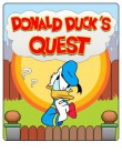 In addition to the  game for your phone, you can download Donald Duck's Quest for free.