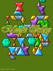 In addition to the free mobile game Magic Inlay for E6 (E6-00) download other Nokia E6 (E6-00) games for free.
