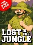 In addition to the  game for your phone, you can download Lost In The Jungle for free.