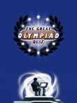 In addition to the  game for your phone, you can download Olympiad Quiz for free.