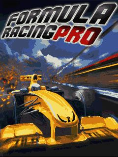 Mobile game Formula Racing Pro 3D - screenshots. Gameplay Formula Racing Pro 3D