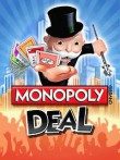 In addition to the  game for your phone, you can download Monopoly: Deal for free.
