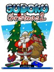 In addition to the free mobile game Sudoku Christmas 2 for C5-05 download other Nokia C5-05 games for free.