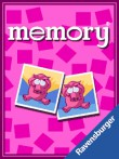 In addition to the  game for your phone, you can download Memory Poopsy for free.