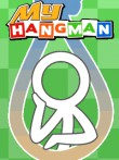 In addition to the  game for your phone, you can download My Hangman for free.