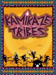 In addition to the  game for your phone, you can download Kamikaze Tribes for free.