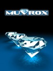 In addition to the free mobile game Muvrox for 5233 download other Nokia 5233 games for free.