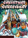 In addition to the  game for your phone, you can download Christmas Conspiracy for free.