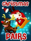 In addition to the  game for your phone, you can download Christmas Pairs for free.