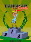 In addition to the free mobile game Hangman Sports for 2700 Classic download other Nokia 2700 Classic games for free.