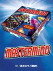 In addition to the  game for your phone, you can download Mastermind for free.