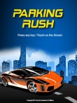 In addition to the  game for your phone, you can download Parking's rush for free.