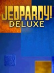 In addition to the 3D Highway game for your phone, you can download Jeopardy! Deluxe for free.
