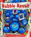 In addition to the  game for your phone, you can download Bubble Revolt for free.