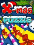 In addition to the free mobile game X-Mas Puzzle for S40 download other Siemens S40 games for free.