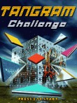 In addition to the free mobile game Tangram Challenge for C5-03 download other Nokia C5-03 games for free.