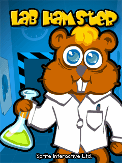 Mobile game Lab Hamster Tamagochi - screenshots. Gameplay Lab Hamster Tamagochi