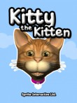 In addition to the  game for your phone, you can download Kitty The Kitten Tamagochi for free.