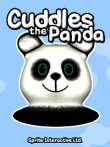 In addition to the  game for your phone, you can download Cuddles Panda Tamagochi for free.