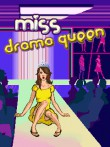 In addition to the free mobile game Miss Drama Queen for Asha 309 download other Nokia Asha 309 games for free.
