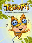 In addition to the free mobile game Totomi for X2-01 download other Nokia X2-01 games for free.
