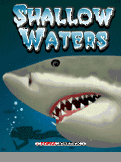 Download free mobile game: Shallow Waters - download free games for mobile phone