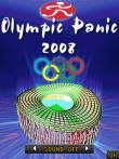 In addition to the  game for your phone, you can download Olympic Panic 2008 for free.