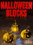 In addition to the free mobile game Halloween Blocks for 2690 download other Nokia 2690 games for free.