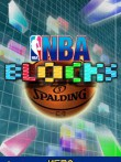 In addition to the  game for your phone, you can download NBA Blocks for free.