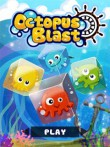 In addition to the free mobile game Octopus Blast for 5130 XpressMusic download other Nokia 5130 XpressMusic games for free.
