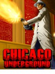 In addition to the free mobile game Chicago Underground for E63 download other Nokia E63 games for free.