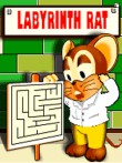 In addition to the free mobile game Labyrinth Rat for S5233 download other Samsung S5233 games for free.