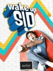 In addition to the  game for your phone, you can download Wake Up Sid for free.