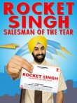 In addition to the  game for your phone, you can download Rocket Singh for free.
