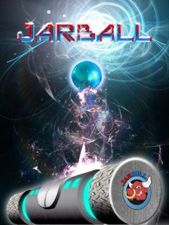 Mobile game Jarball - screenshots. Gameplay Jarball