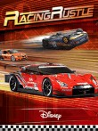 In addition to the free mobile game Racing Rustle for GT-C6625 download other Samsung GT-C6625 games for free.
