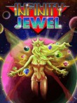 In addition to the free mobile game Infinity Jewel for X2-02 download other Nokia X2-02 games for free.