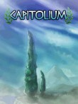In addition to the  game for your phone, you can download Capitolium for free.