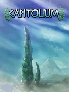 Download free mobile game: Capitolium - download free games for mobile phone