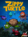 In addition to the free mobile game Zippy Turtle for X2 download other Nokia X2 games for free.
