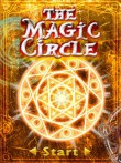 In addition to the  game for your phone, you can download The Magic Circle for free.