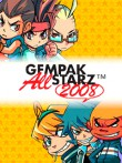 In addition to the free mobile game Gempak All Starz 2008 for 5233 download other Nokia 5233 games for free.