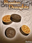 In addition to the free mobile game Russian Draughts for E52 download other Nokia E52 games for free.